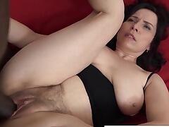 Mamas Porn